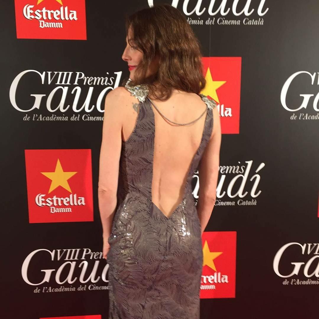 premios-gaudi-2016-vestido-inmaculada-garcia-barcelona