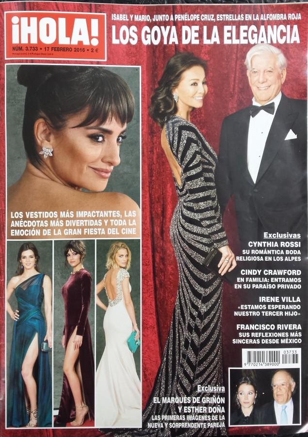 premios-goya-2016-revista-hola-635x900