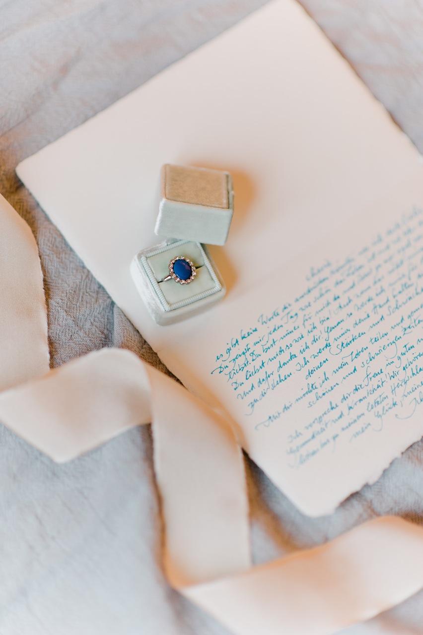 inmaculada-garcia-boda-romantica-en-paris-pari-je-taime-blog03