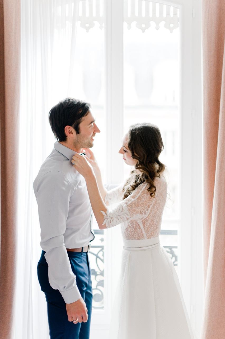 inmaculada-garcia-boda-romantica-en-paris-pari-je-taime-blog04