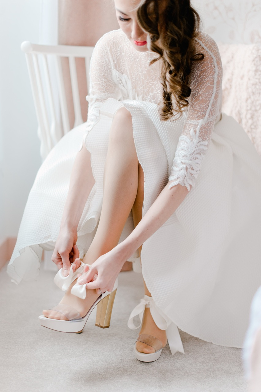 inmaculada-garcia-boda-romantica-en-paris-pari-je-taime-blog05