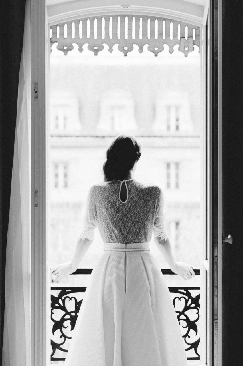 inmaculada-garcia-boda-romantica-en-paris-pari-je-taime-blog08