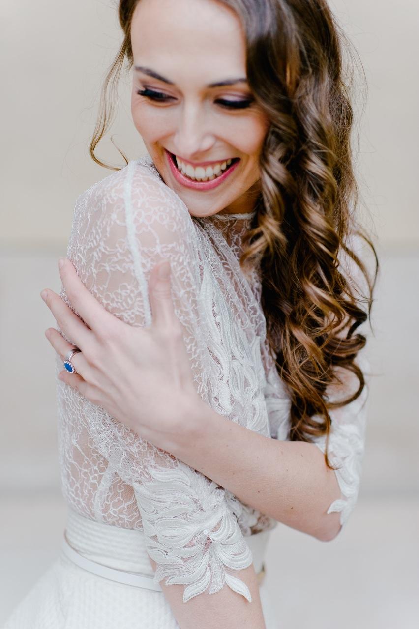 inmaculada-garcia-boda-romantica-en-paris-pari-je-taime-blog13