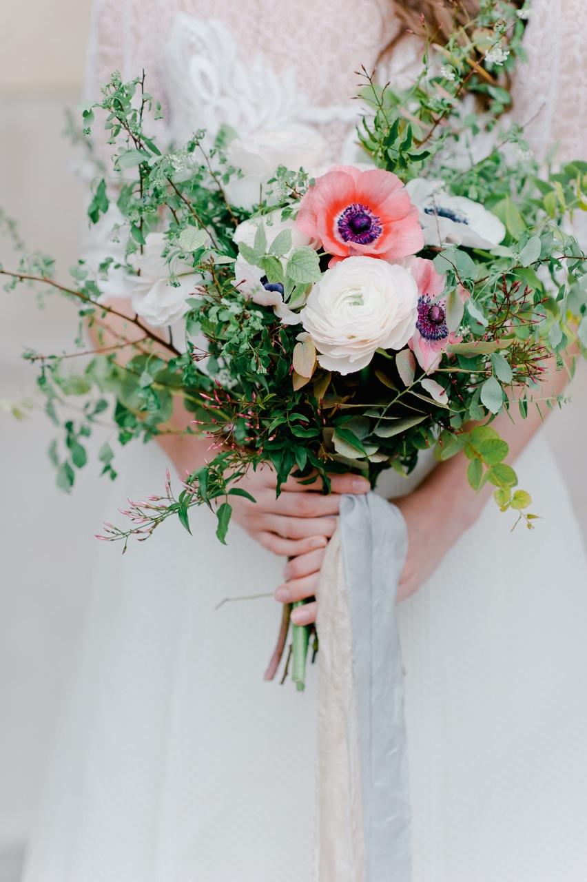 inmaculada-garcia-boda-romantica-en-paris-pari-je-taime-blog14