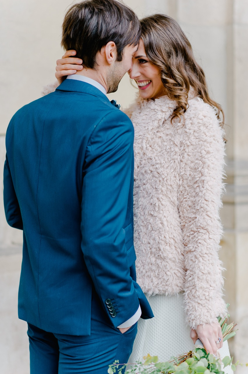 inmaculada-garcia-boda-romantica-en-paris-pari-je-taime-blog16