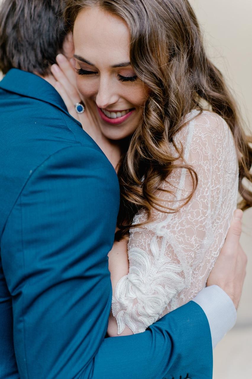 inmaculada-garcia-boda-romantica-en-paris-pari-je-taime-blog18