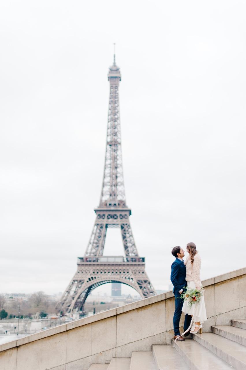 inmaculada-garcia-boda-romantica-en-paris-pari-je-taime-blog21