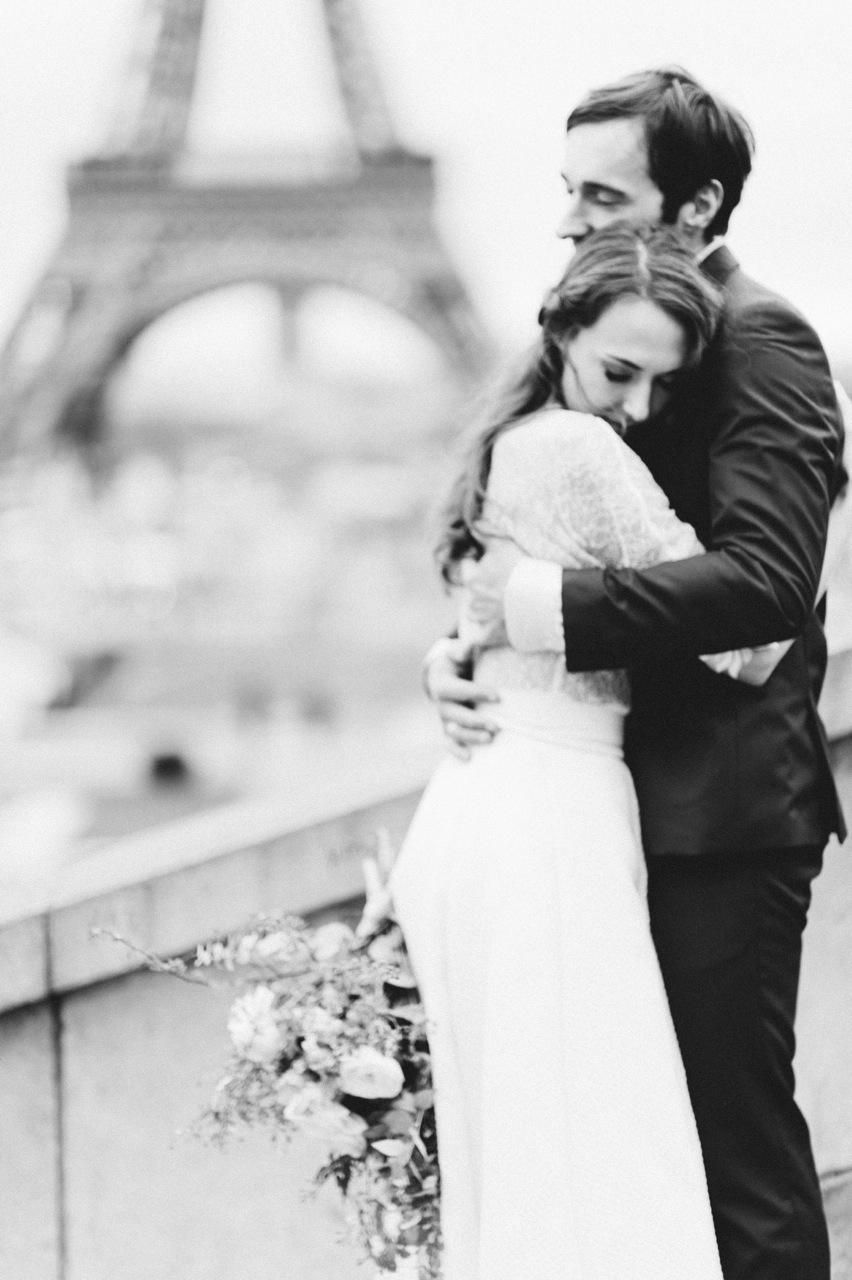 inmaculada-garcia-boda-romantica-en-paris-pari-je-taime-blog25