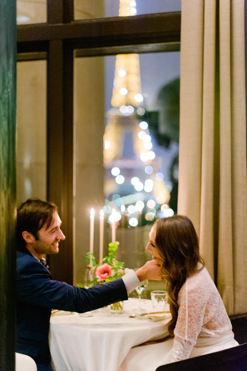 inmaculada-garcia-boda-romantica-en-paris-pari-je-taime-blog27