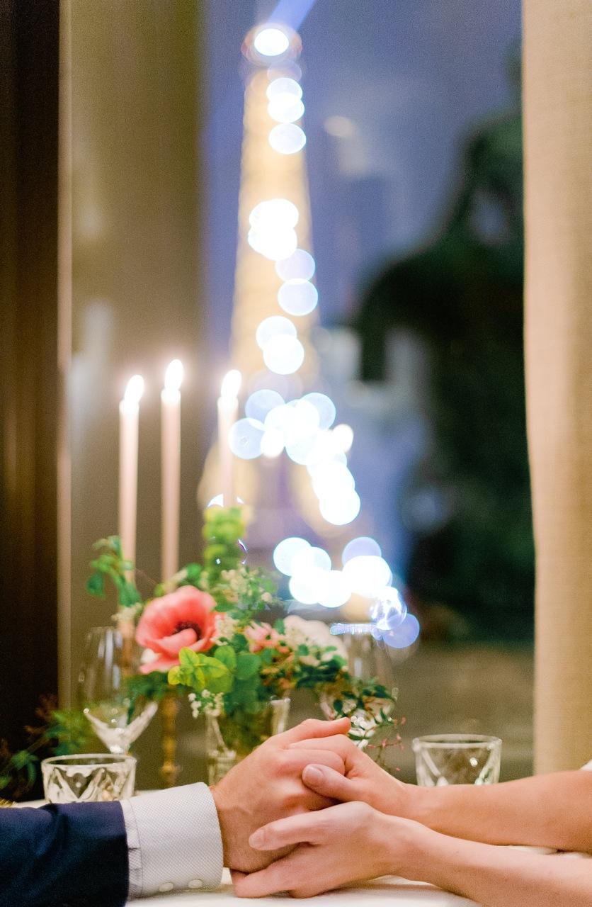 inmaculada-garcia-boda-romantica-en-paris-pari-je-taime-blog28