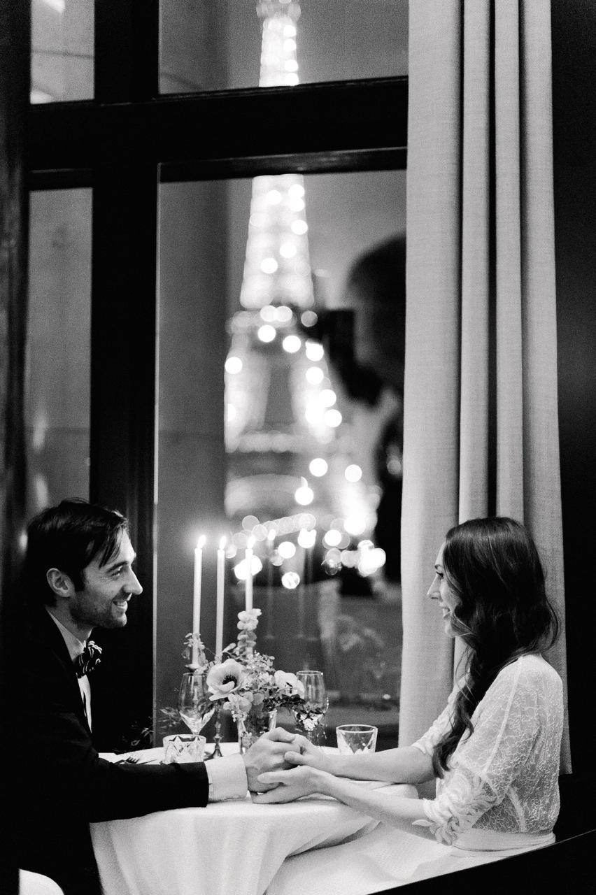 inmaculada-garcia-boda-romantica-en-paris-pari-je-taime-blog29
