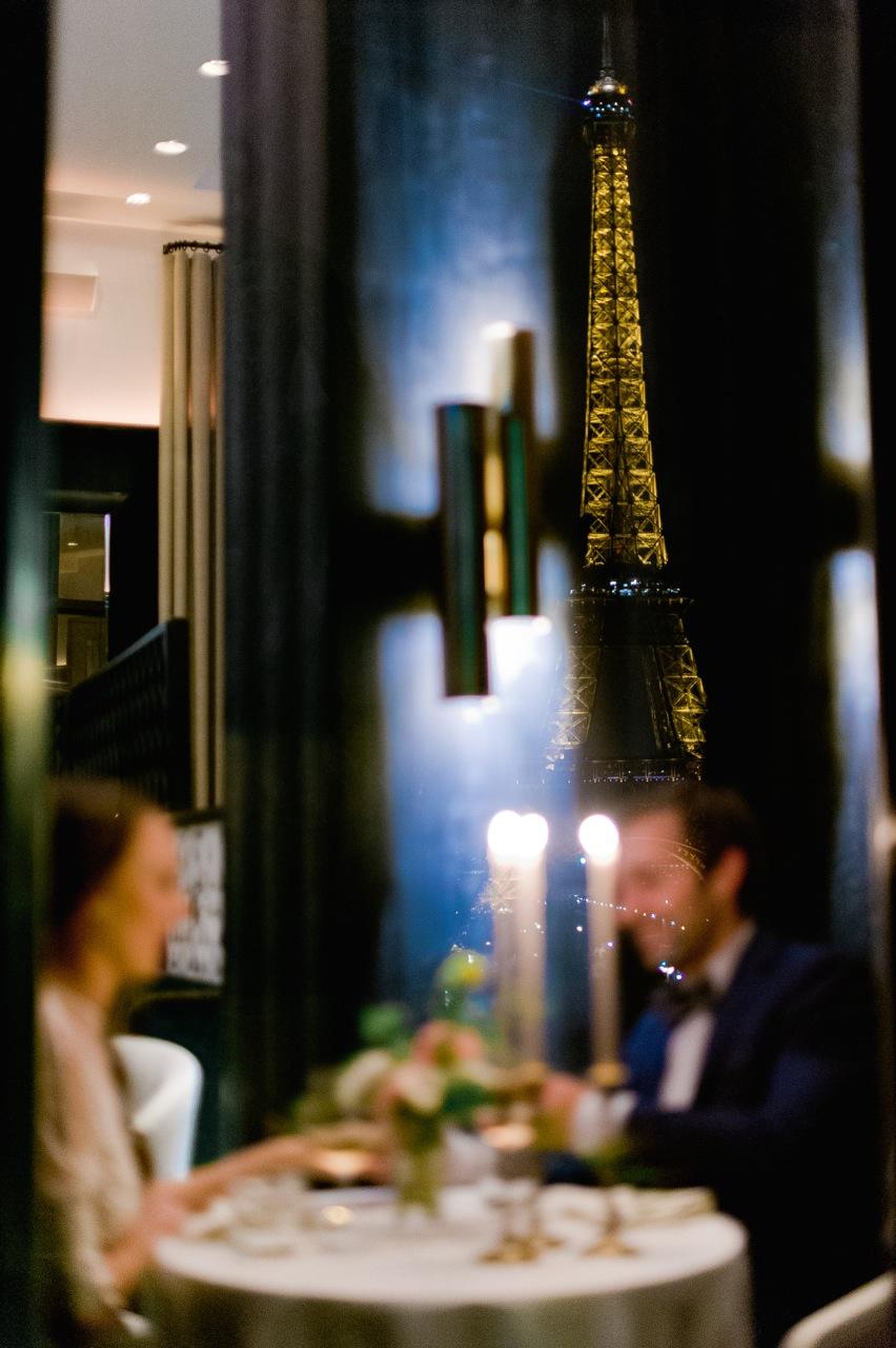 inmaculada-garcia-boda-romantica-en-paris-pari-je-taime-blog30