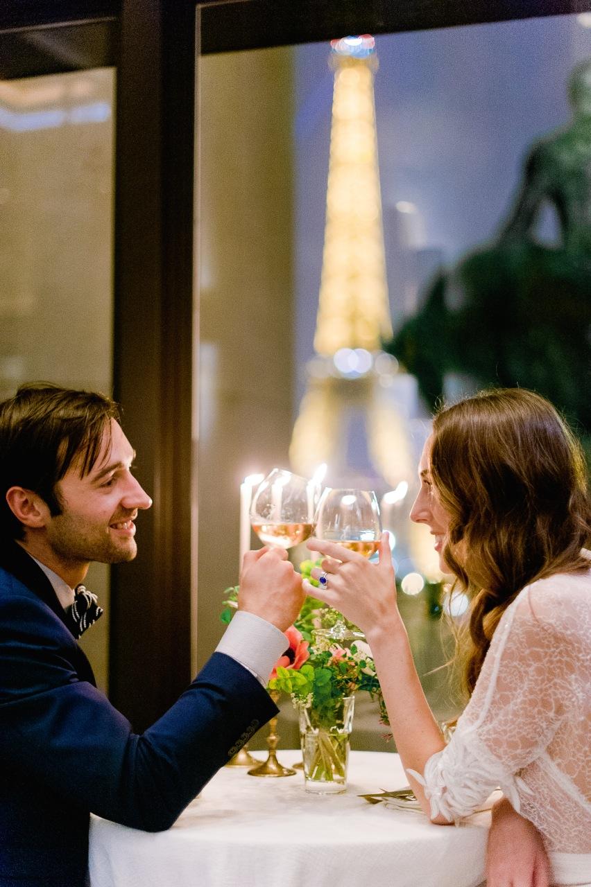inmaculada-garcia-boda-romantica-en-paris-pari-je-taime-blog31