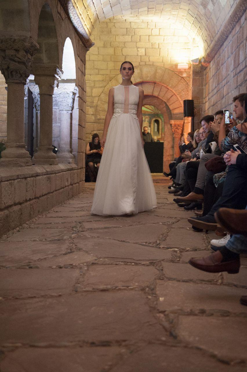 inmaculada-garcia-el-poble-espanyol-fashion-show15