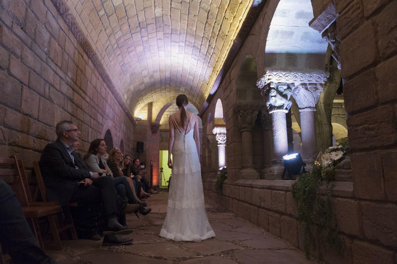 inmaculada-garcia-el-poble-espanyol-fashion-show17