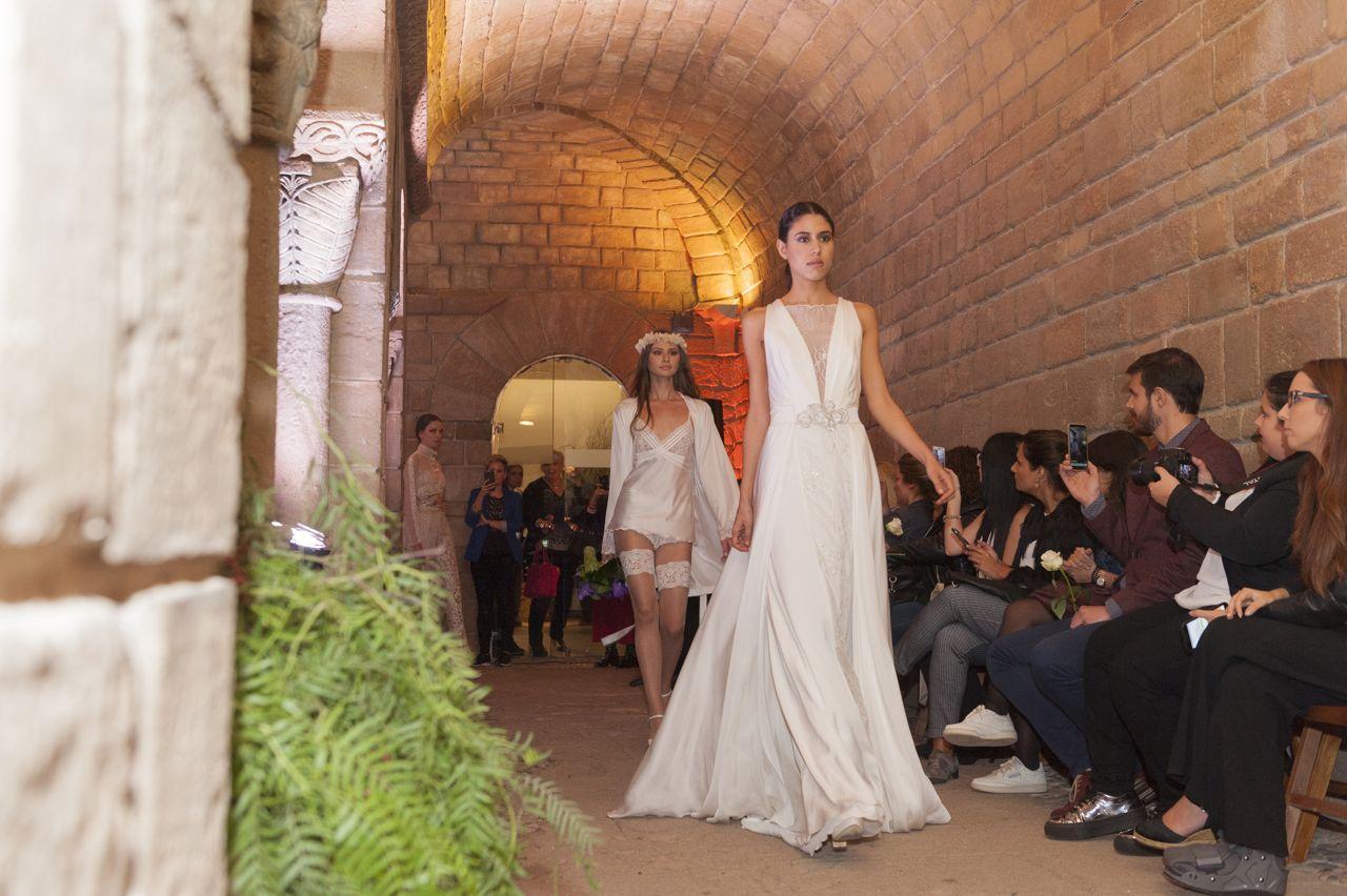 inmaculada-garcia-el-poble-espanyol-fashion-show22