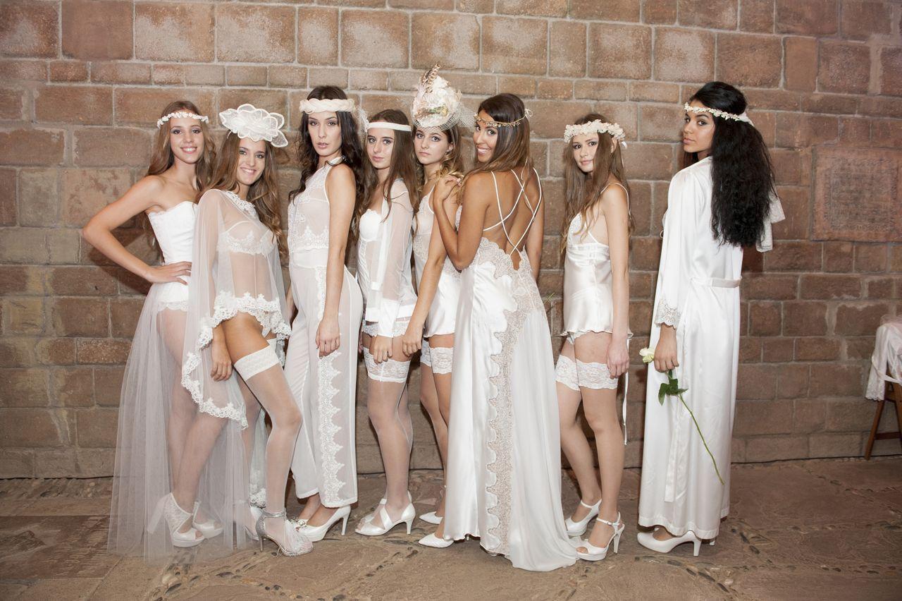 inmaculada-garcia-el-poble-espanyol-fashion-show24
