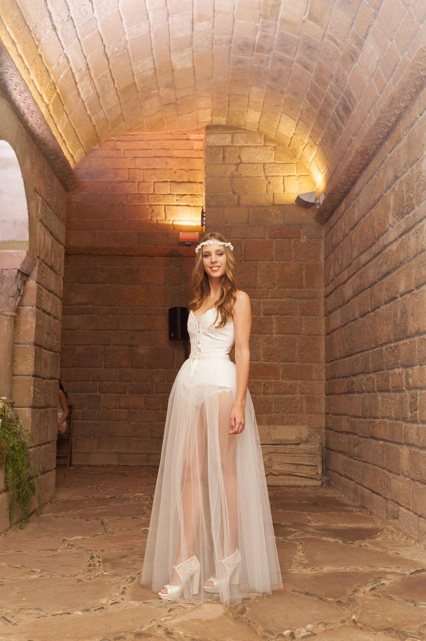 inmaculada-garcia-el-poble-espanyol-fashion-show27