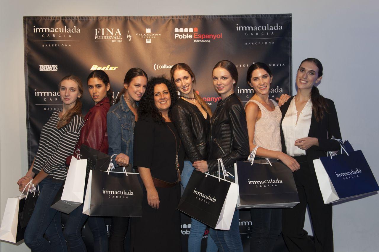 inmaculada-garcia-el-poble-espanyol-fashion-show41