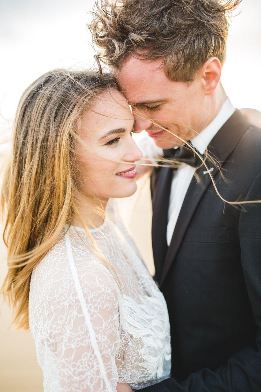 inmaculada-garcia-minimalistiche-wedding-shooting01
