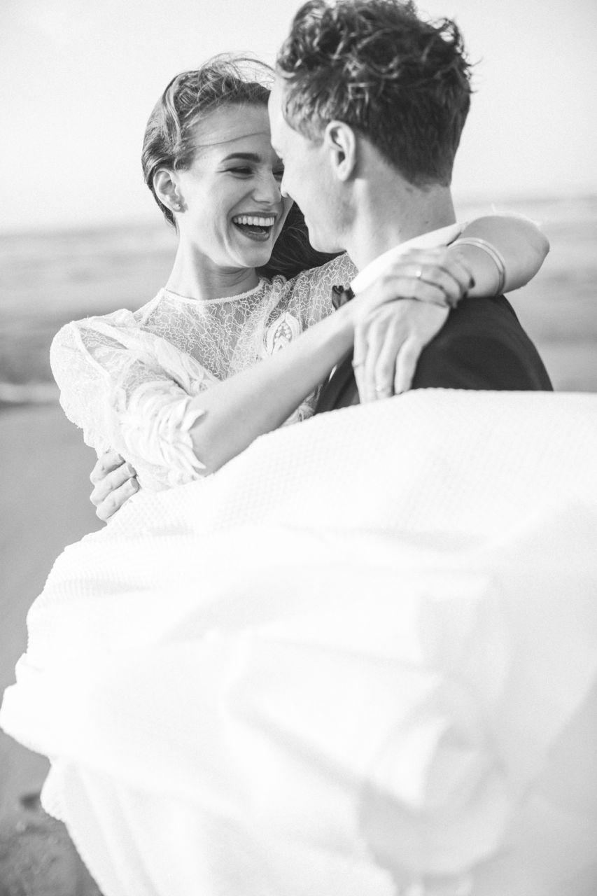 inmaculada-garcia-minimalistiche-wedding-shooting05
