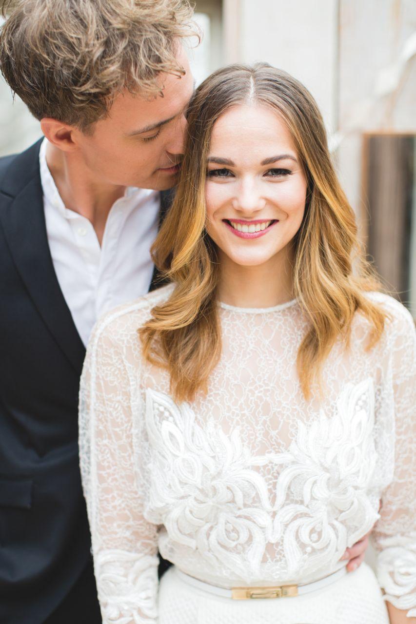 inmaculada-garcia-minimalistiche-wedding-shooting08