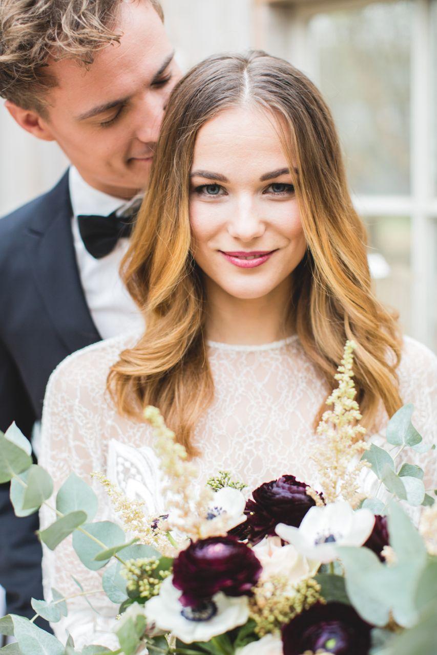 inmaculada-garcia-minimalistiche-wedding-shooting09