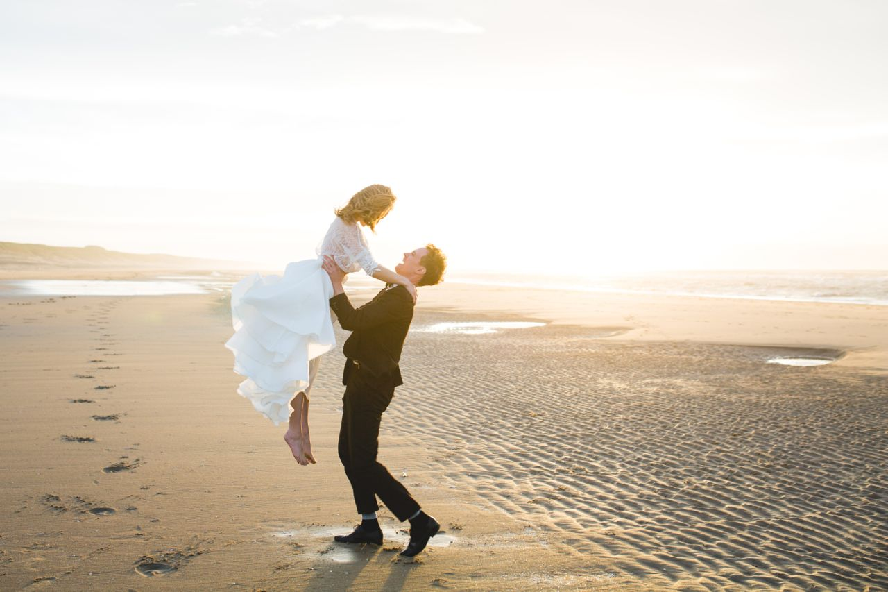 inmaculada-garcia-minimalistiche-wedding-shooting10