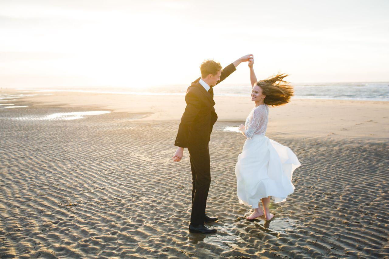 inmaculada-garcia-minimalistiche-wedding-shooting11