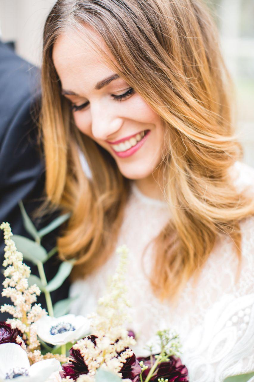 inmaculada-garcia-minimalistiche-wedding-shooting12