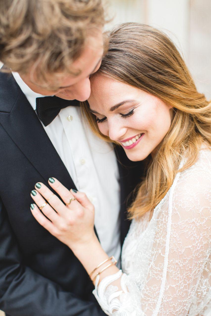 inmaculada-garcia-minimalistiche-wedding-shooting20