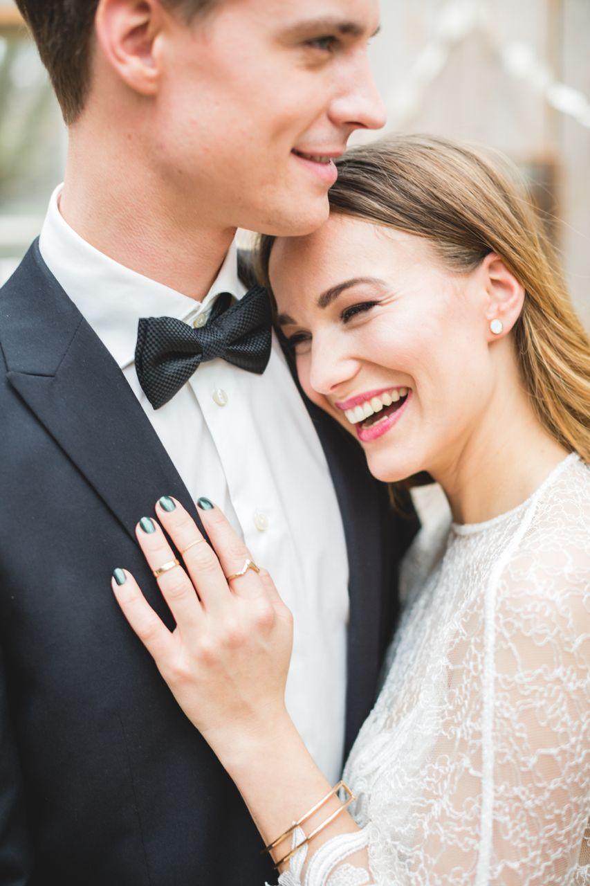 inmaculada-garcia-minimalistiche-wedding-shooting22