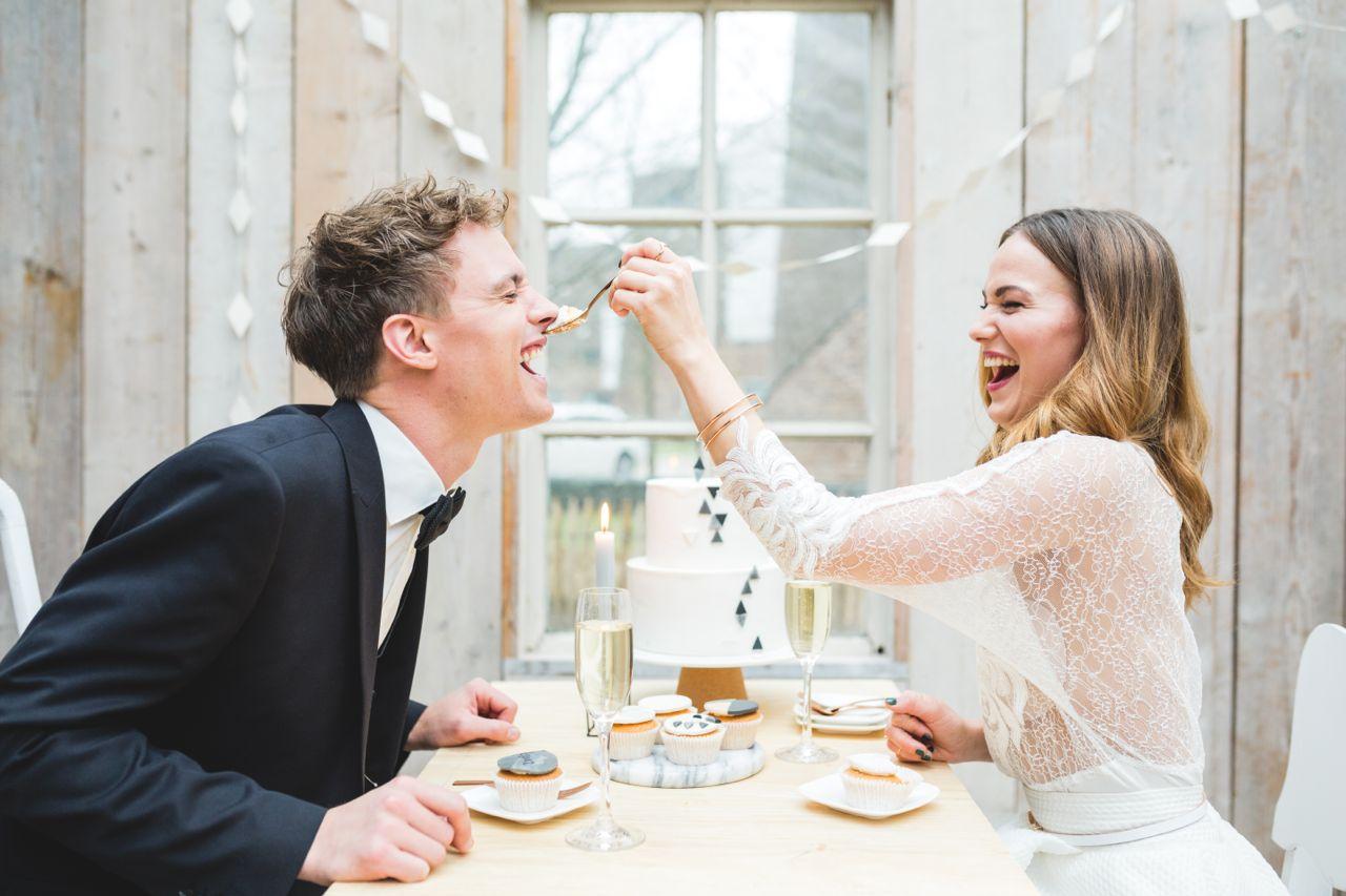 inmaculada-garcia-minimalistiche-wedding-shooting25