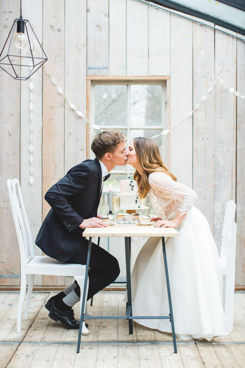 inmaculada-garcia-minimalistiche-wedding-shooting26