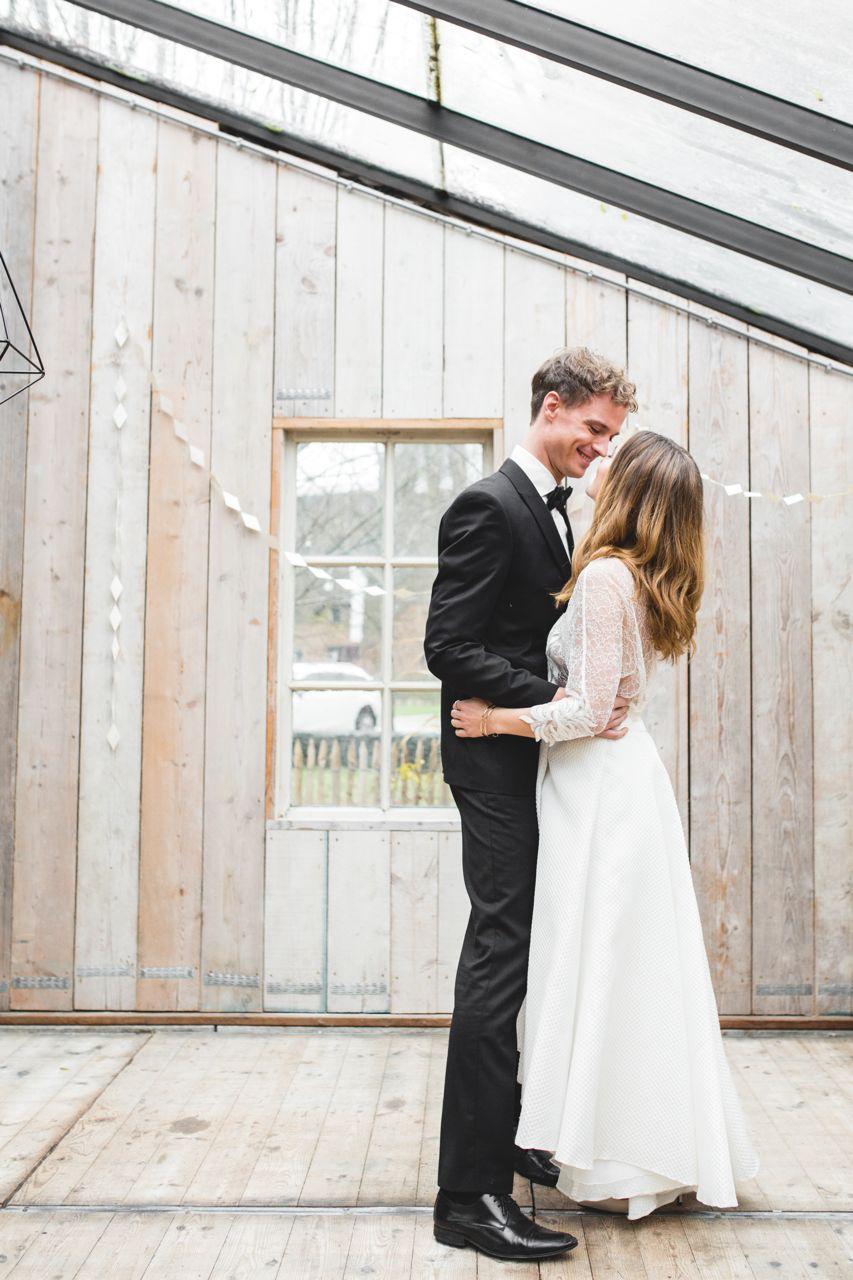 inmaculada-garcia-minimalistiche-wedding-shooting30