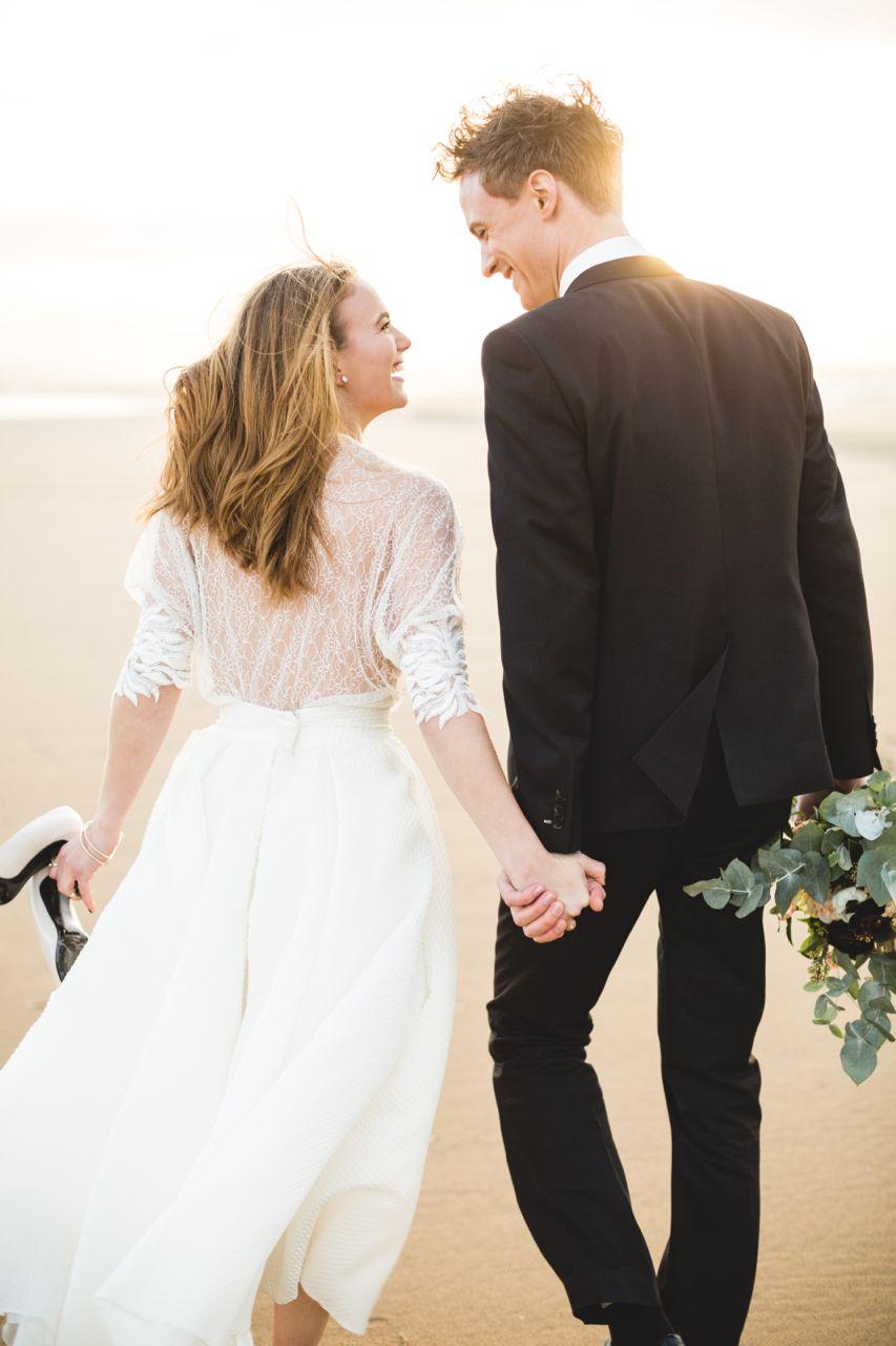 inmaculada-garcia-minimalistiche-wedding-shooting33