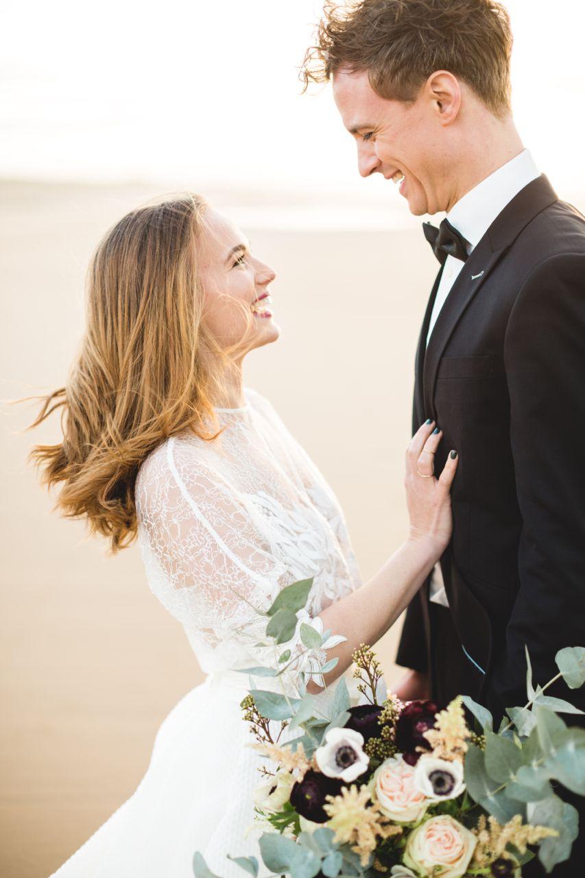 inmaculada-garcia-minimalistiche-wedding-shooting34