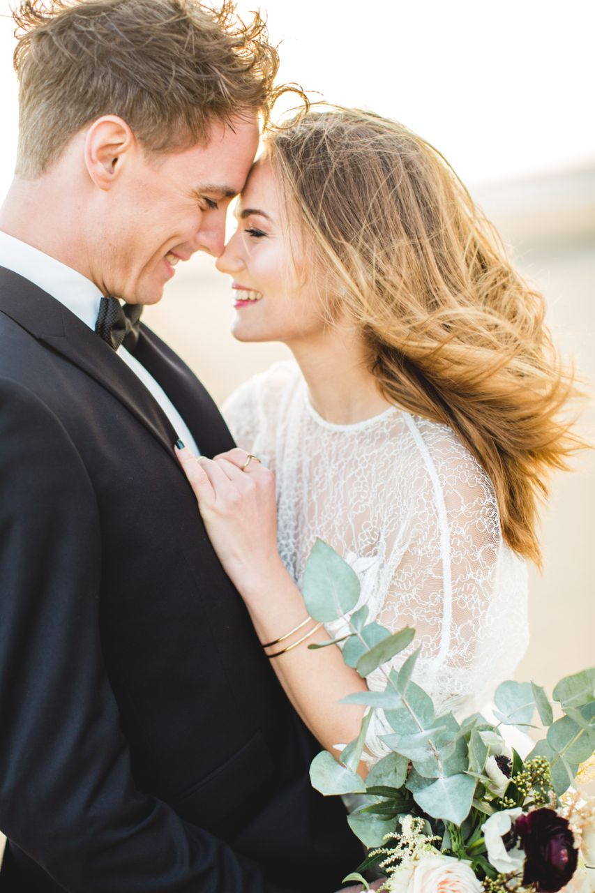 inmaculada-garcia-minimalistiche-wedding-shooting38