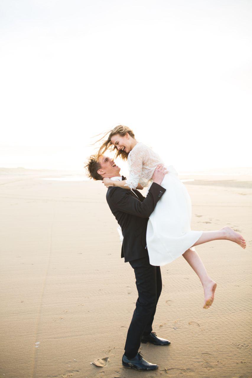 inmaculada-garcia-minimalistiche-wedding-shooting39