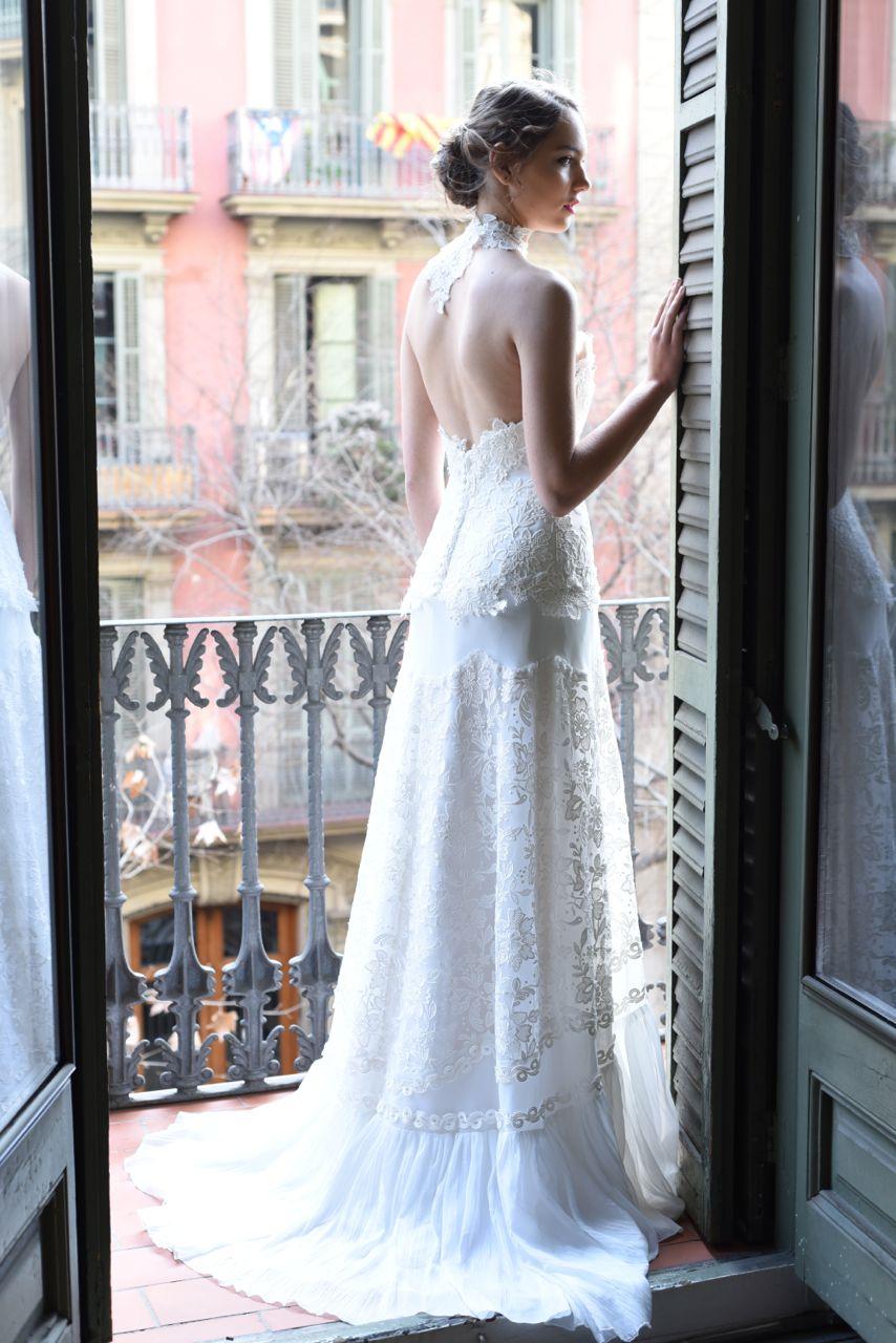 inmaculada-garcia-your-wished-wedding10
