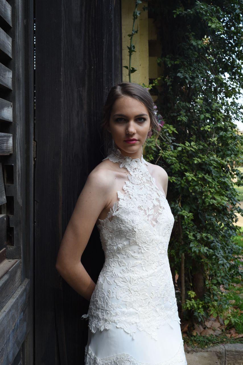 inmaculada-garcia-your-wished-wedding27