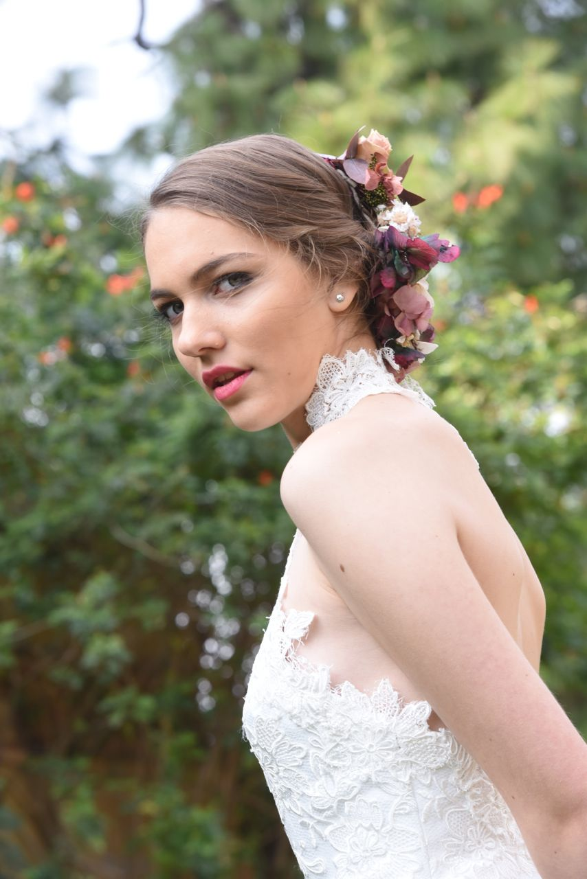 inmaculada-garcia-your-wished-wedding39