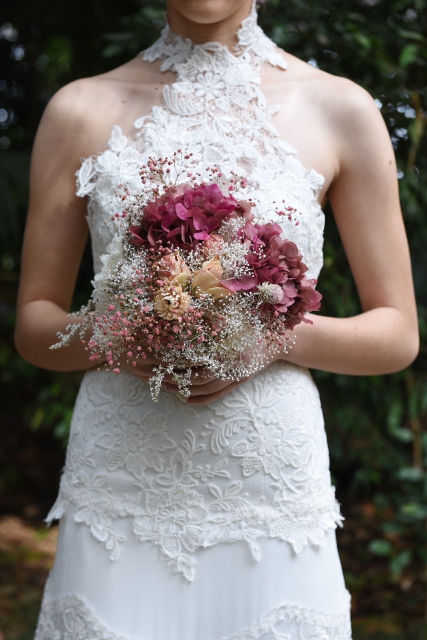 inmaculada-garcia-your-wished-wedding43