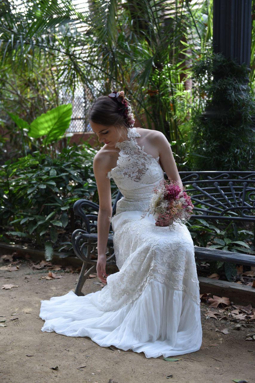 inmaculada-garcia-your-wished-wedding44