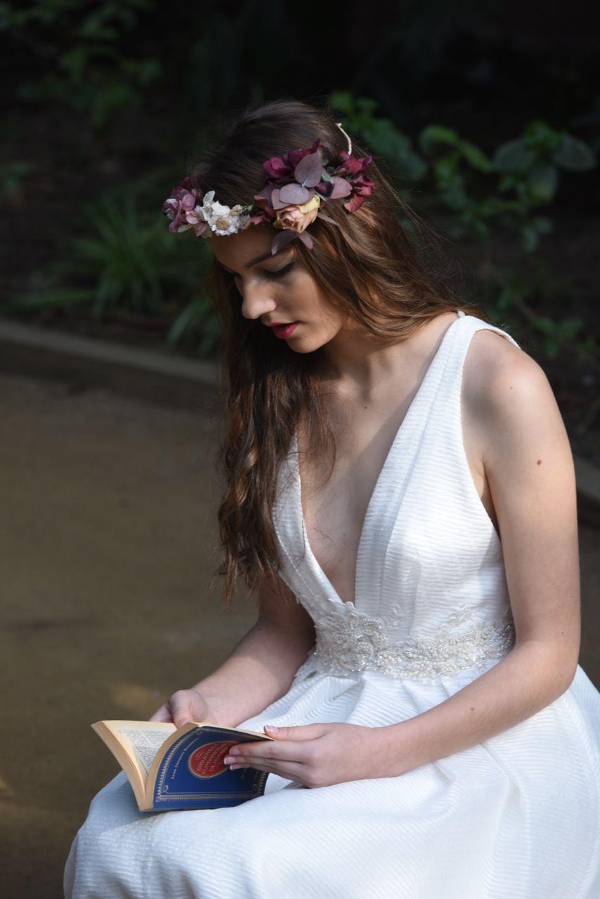 inmaculada-garcia-your-wished-wedding75