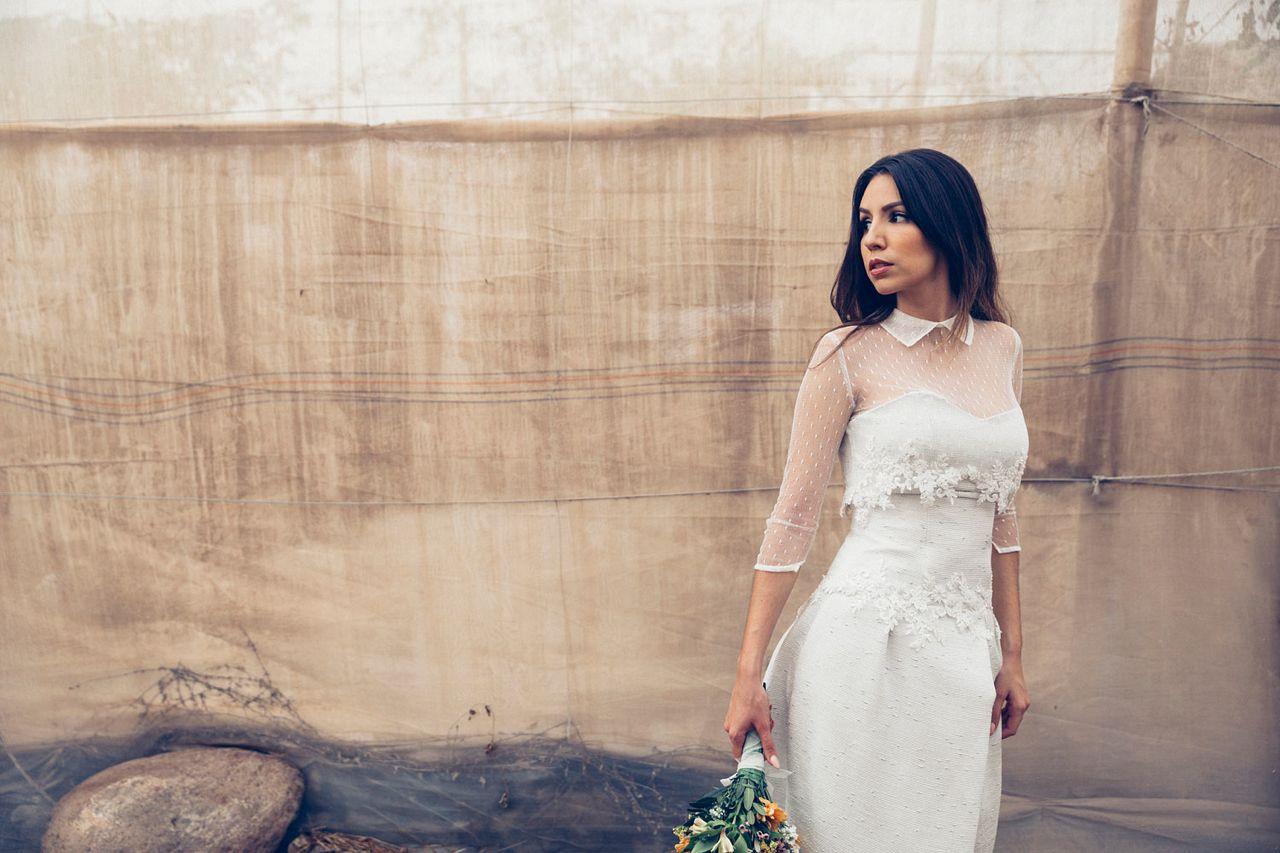 inmaculada-garcia-dress-maya-hailey04