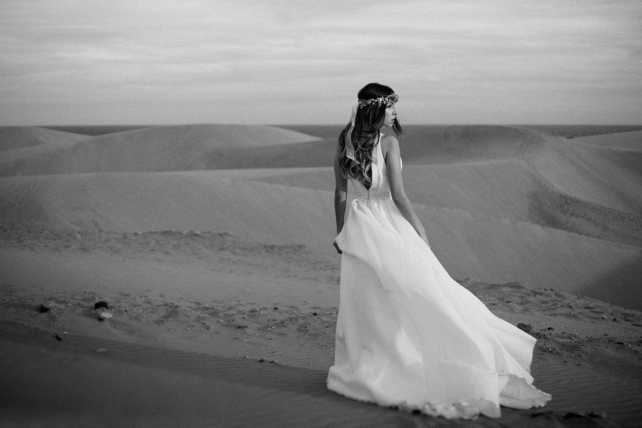 inmaculada-garcia-dress-maya-hailey10