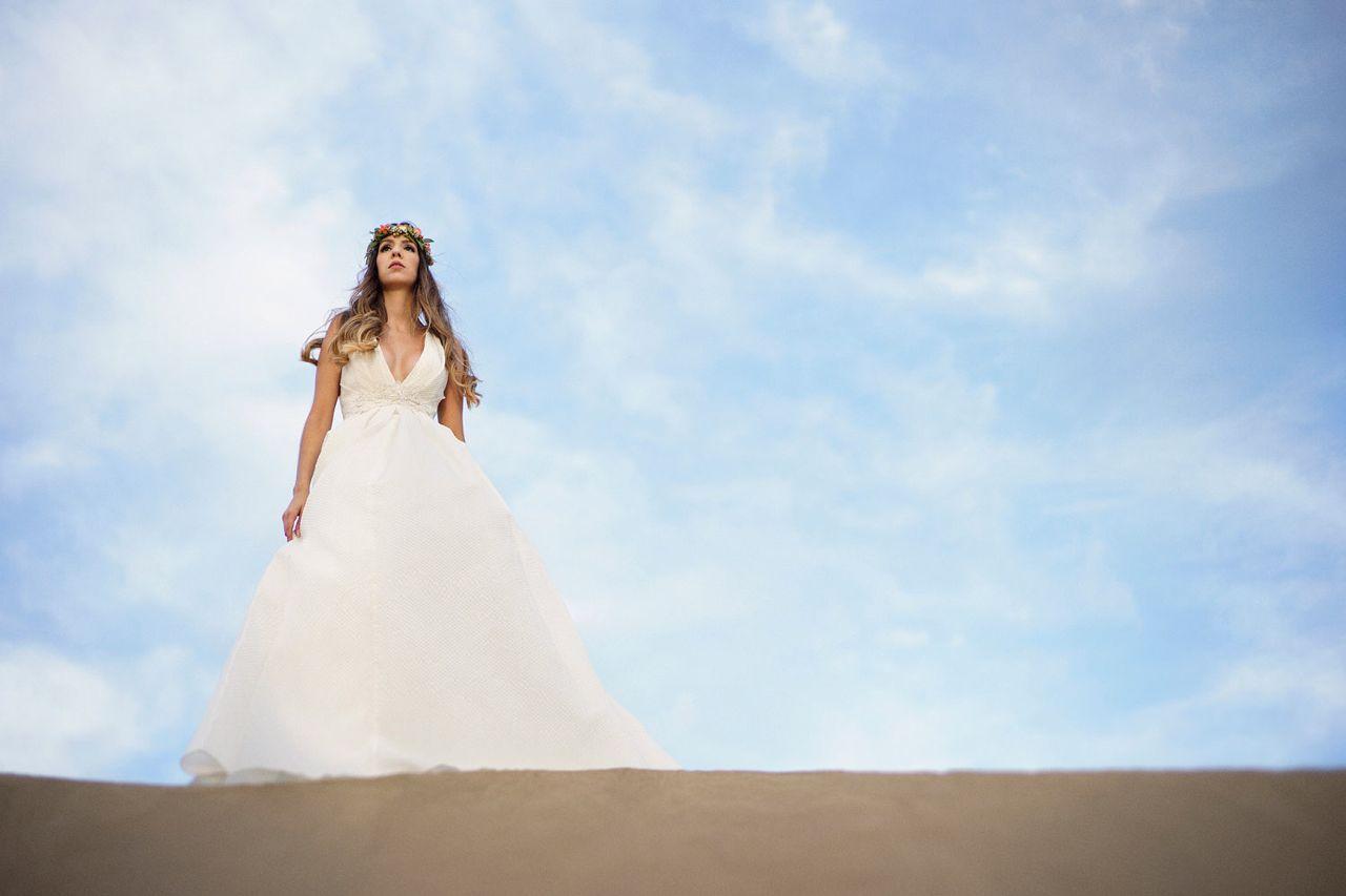 inmaculada-garcia-dress-maya-hailey13