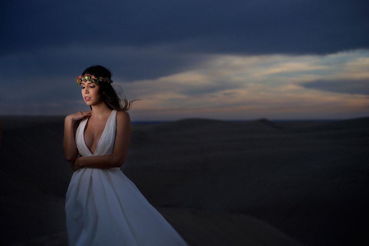 inmaculada-garcia-dress-maya-hailey15