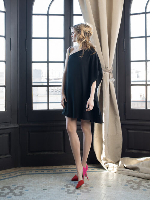 inmaculada-garcia-barcelona-vestidos-novia-liz_01